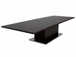 Столы-трансформеры раздвижные