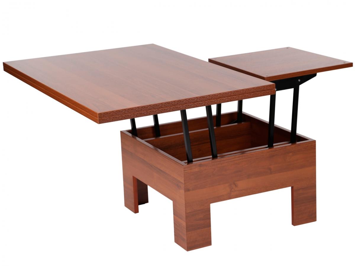 Стол-трансформер BASIC RMW