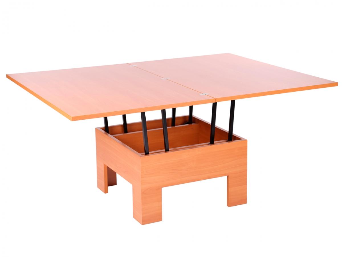 Стол-трансформер BASIC RCH