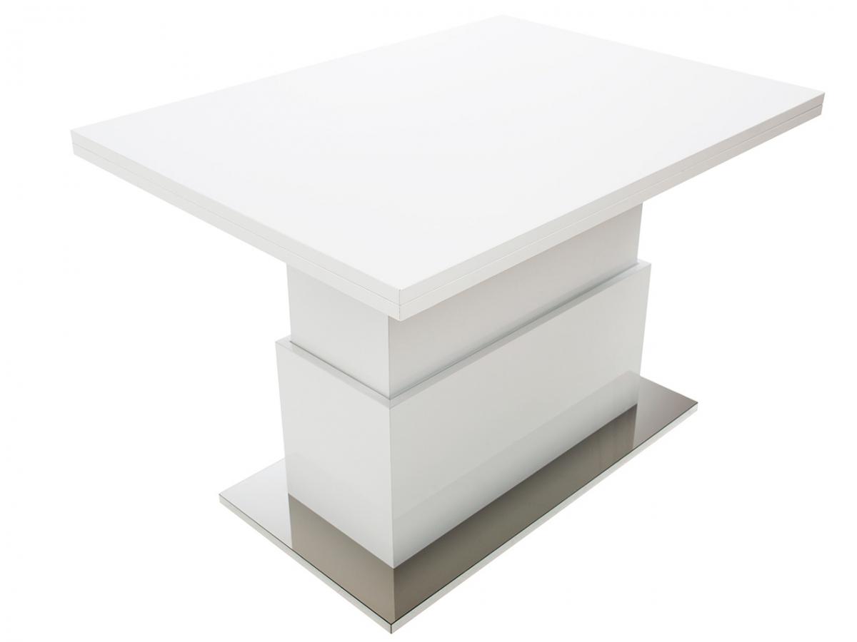 стол трансформер Slide Gl купить по низкой цене от производителя