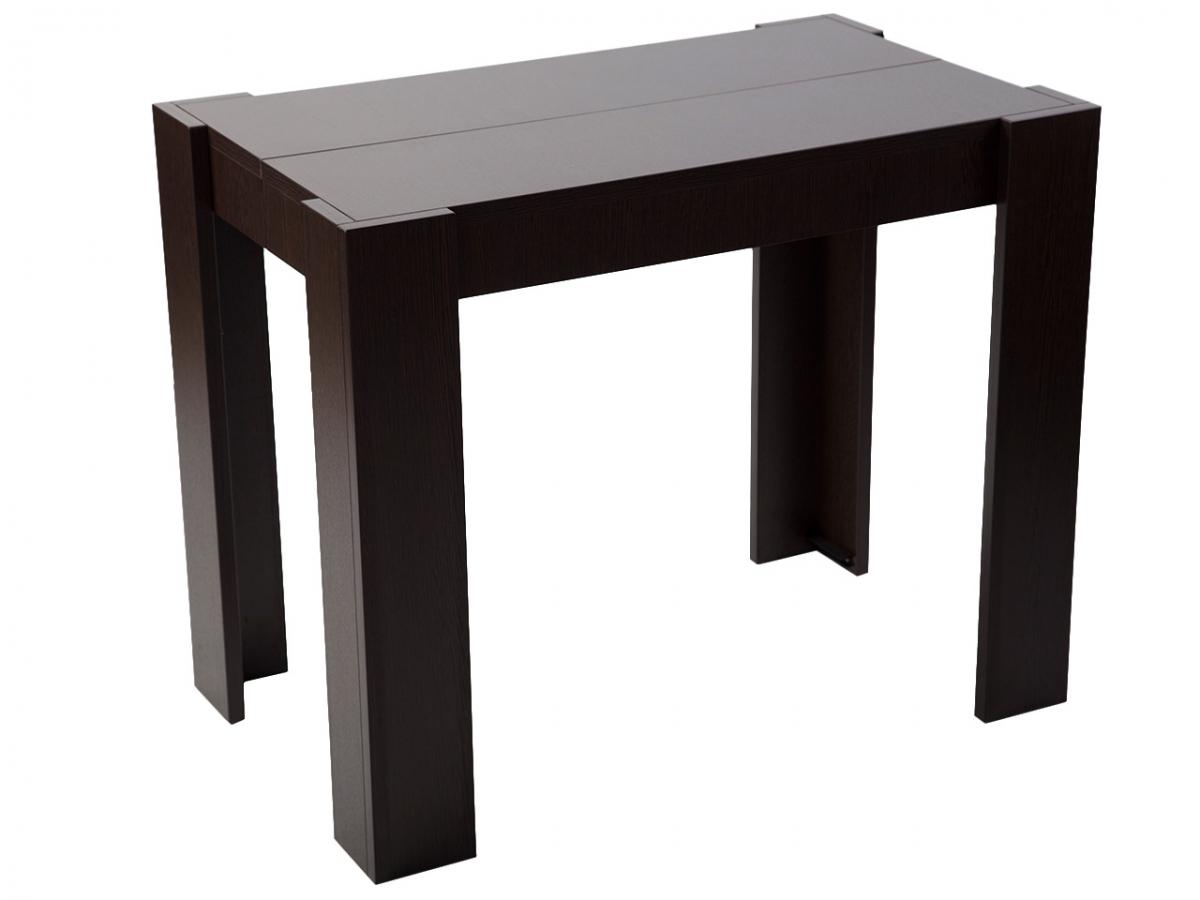 столовые в челябинске для поминок