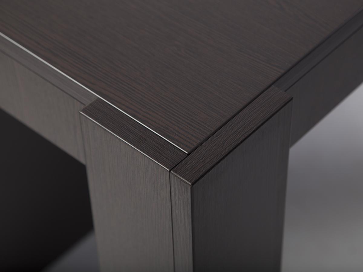 Стол-трансформер Giant WE